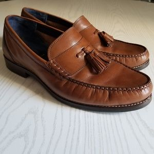 ed71740639489 Cole Haan. COLE HAAN Pinch Grand Classic Tassel Loafer.  98  200